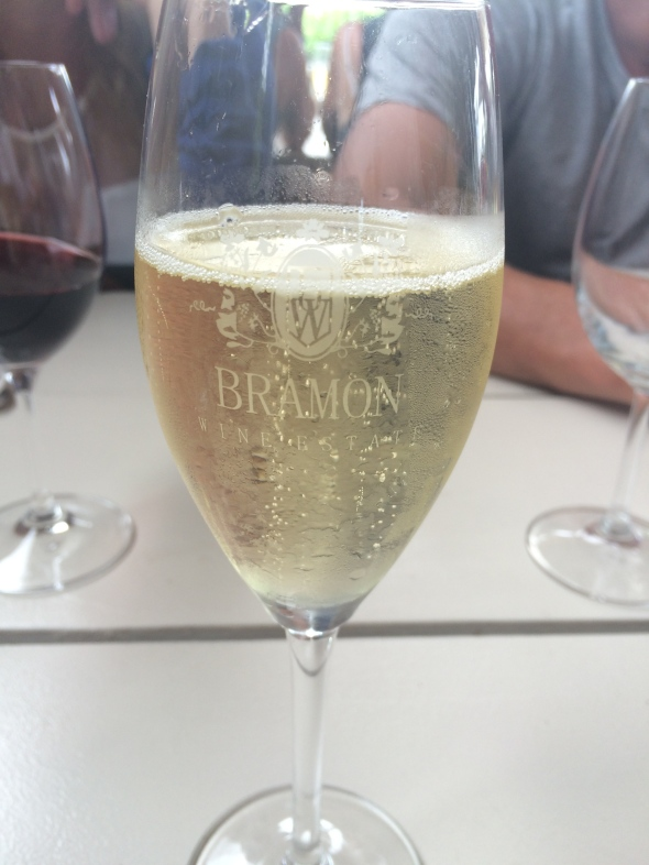 Bramon Bubbles