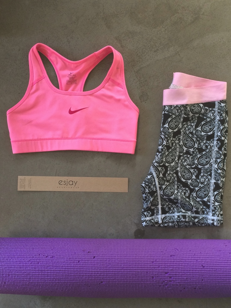 Esjay workout clothes, activewear south africa, gym clothing south africa, womens clothing south africa, ladies fashion online, active wear, sports clothing online, fitness clothing, ladies fashion south africa, exercise clothing